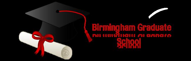 Birmingham Graduate School